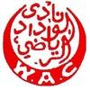 mohamed-wac92