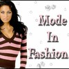 modeinfashion