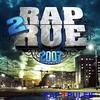 clip2rap2rue