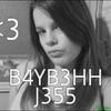 JessicaBabes