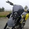 g-star50cc
