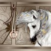 horse-passion-132