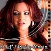 Jeff-Hardy-Maria