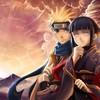 Zz-Hinata-Naruto-zZ