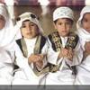 muslima-du--13