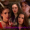charmedepisodes3
