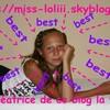 miss-loliii