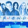 friends0621