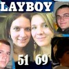x51-playboy-69x