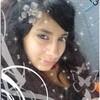 meine-blog