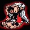 Champion-de-boxe