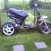 rocktro59940