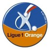 Ligue1orange-saison08-09