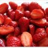 missberrystraw
