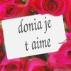 doniamylove