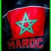 marok-haiiinedu13