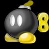 CryBoo-like-it