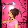 Claudia-music
