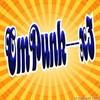 CmPunk---x3