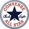 les-converse-du-68