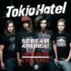 HOT-Tokio-Hotel