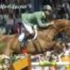 Cavaliers-et-chevaux