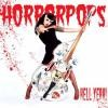 Horrorpops-music