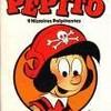 pepitoandco33