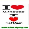 welkom-in-tetouan