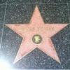simplement-stars