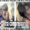 Xtra-c0mpress0r-z