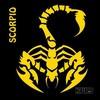 scorpion68150
