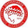 olympiakos007