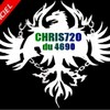 4DJ-chris720