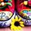 image-colore