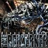 The-Berzerker