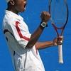 espoir-du-tennis