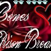 bones-prisonbrak