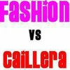 fashion-caillera-21
