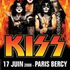 KISS--ALIVE35--BERCY