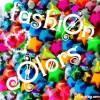 fashiOn-cOlors06