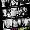 dirty-sexy-money-95
