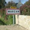 marzattitude
