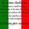 la-tiipiica-siciliana