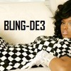 bling-de3