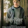 harry-potter-1a7