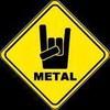 metalboy127