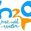 H2Ojustaddwater