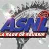 asnl-boss