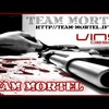 Team-Mortel